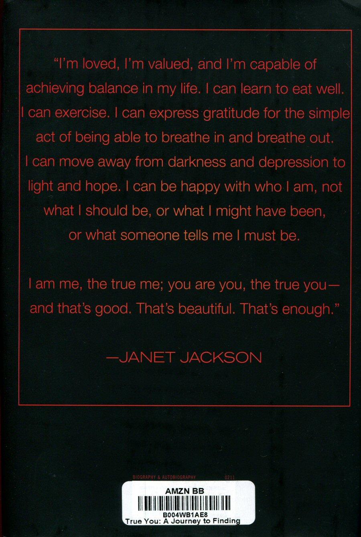 True pdf you jackson janet
