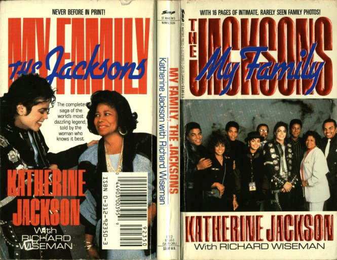 Michael Jackson - Instrumental Version Collection